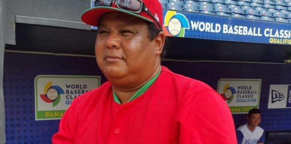 Panamá irá a Barranquilla con el objetivo de meterse en los Panamericanos
