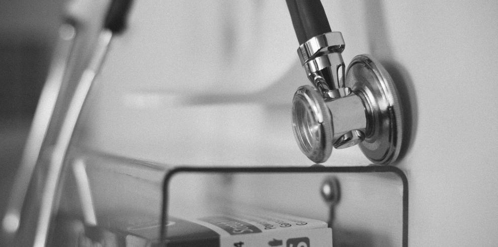 Brasil abre nuevo concurso para sustituir 2.448 médicos cubanos
