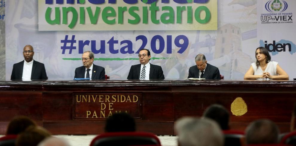 La Comisión 20 de Diciembre realiza quinta sesión informativa