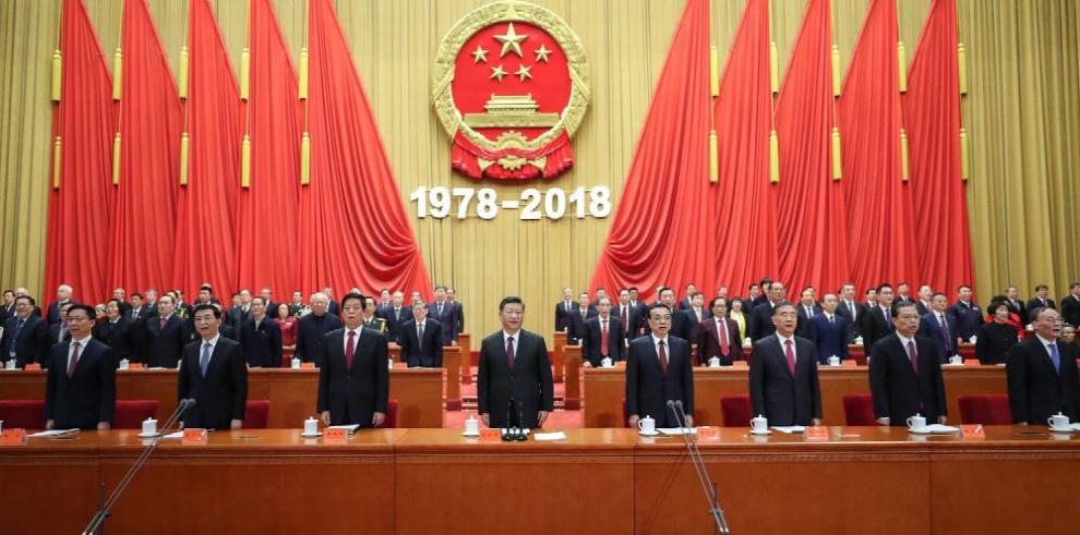 China y Costa Rica refuerzan cooperación