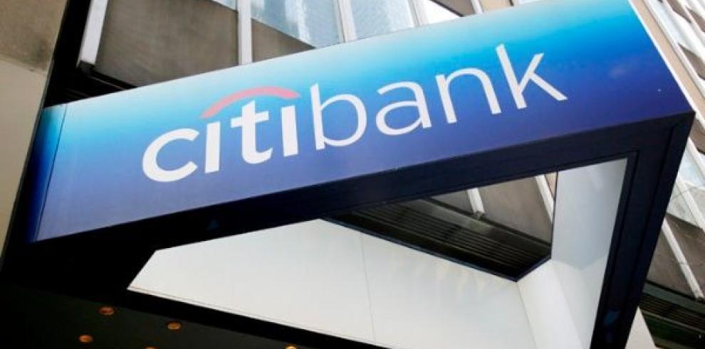 Banco Colpatria adquiere las operaciones de consumo de Citibank en Colombia