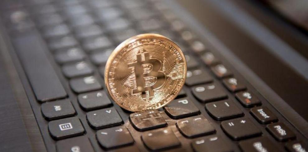 Banco Nacional advierte del riesgo del 'bitcoin' y otras criptomonedas