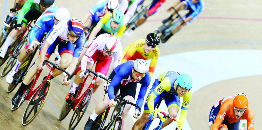 Doce ciclistas salieron dopados en Vuelta a Costa Rica