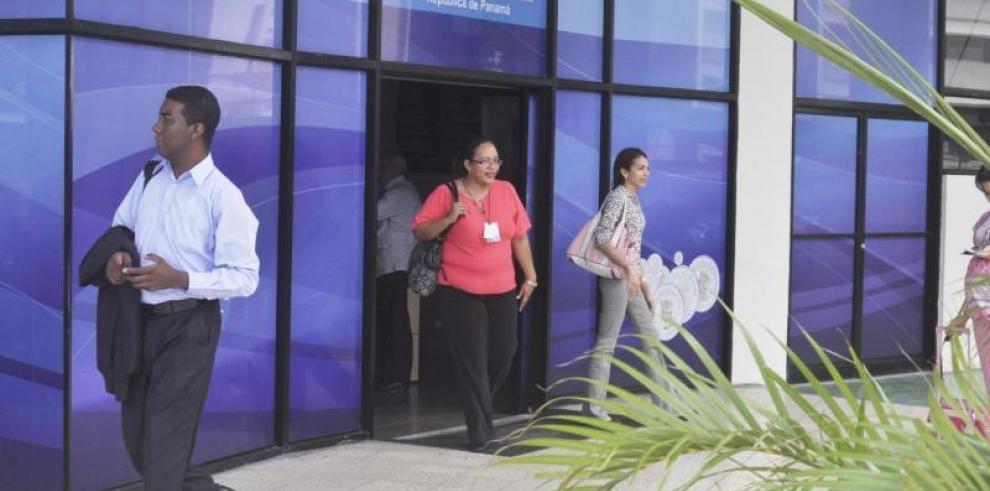 Decretan cierre de oficinas públicas por celebración de Carnavales
