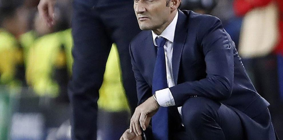La caída del Barça; costos y beneficios