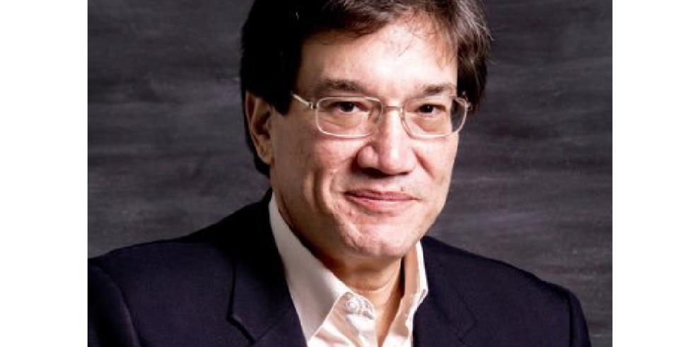 Abello cree que el Premio Gabo ayuda a mantener valores en el periodismo