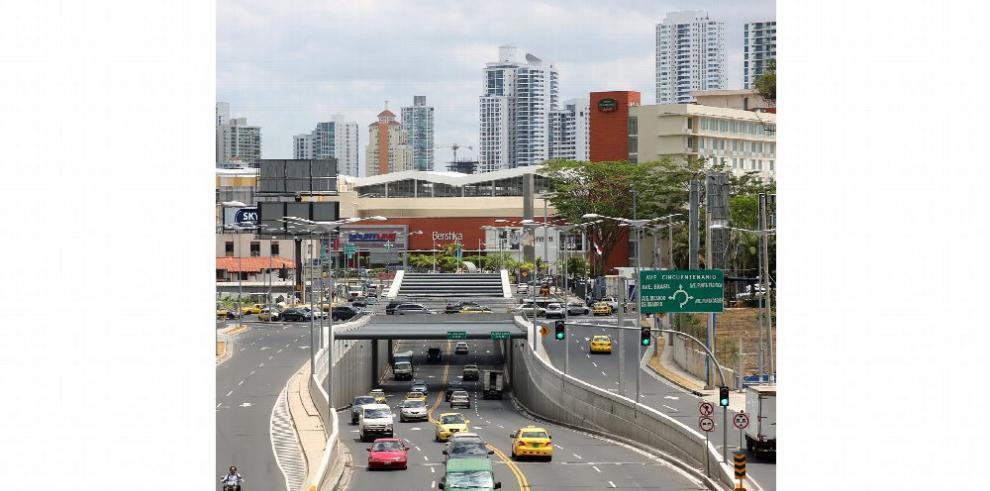 Cepal: 'crecimiento con incertidumbre en la región'