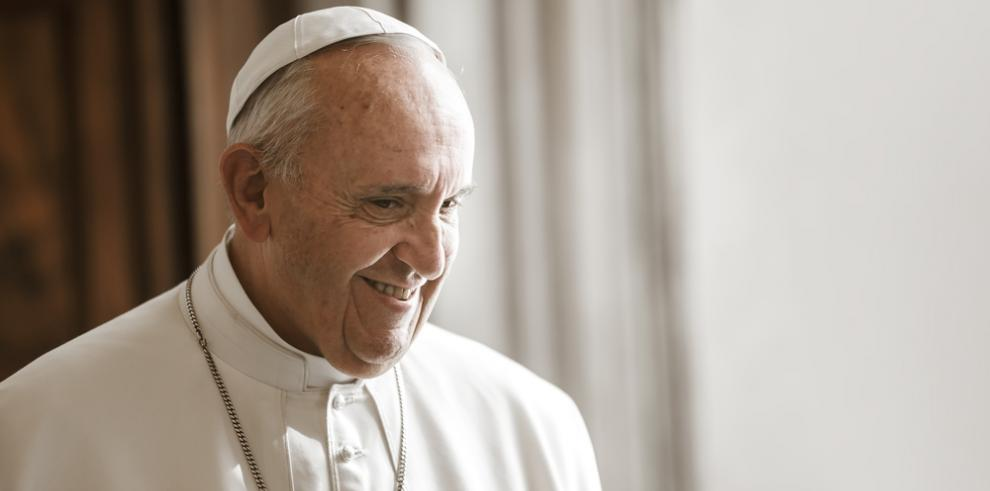 Festival de Cannes estrenará el documental de Wenders sobre el papa Francisco