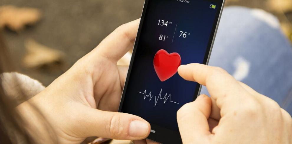 Uso de apps de salud empodera a pacientes y mejora las terapias