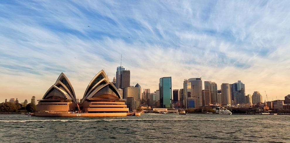 Australia planea obligar a los nuevos inmigrantes a vivir en el interior