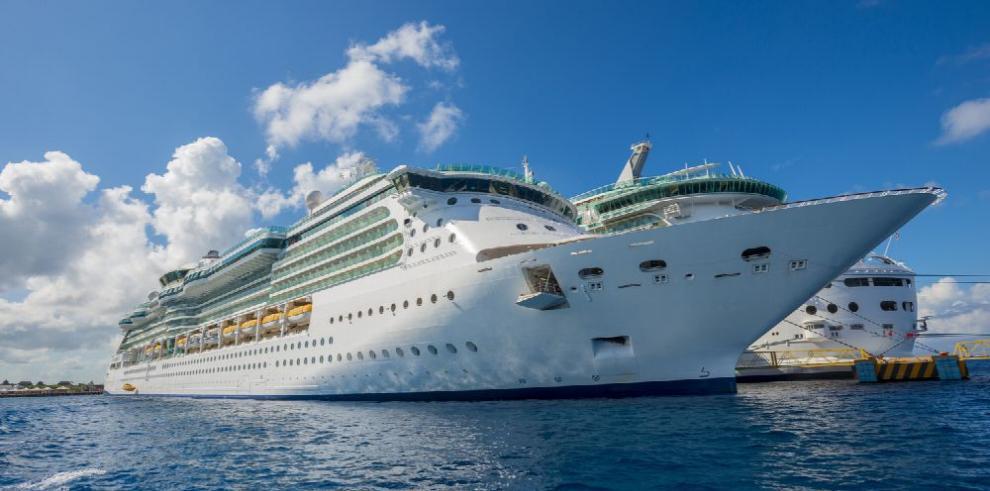 Chile promete nueva ruta de crucero para el 2020, desde Amador