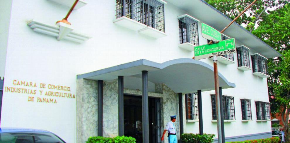 CCIAP pide que se investigue arreglo de casos judiciales