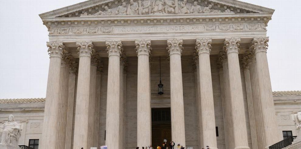 Kavanaugh, impacto en el Supremo de EE.UU.