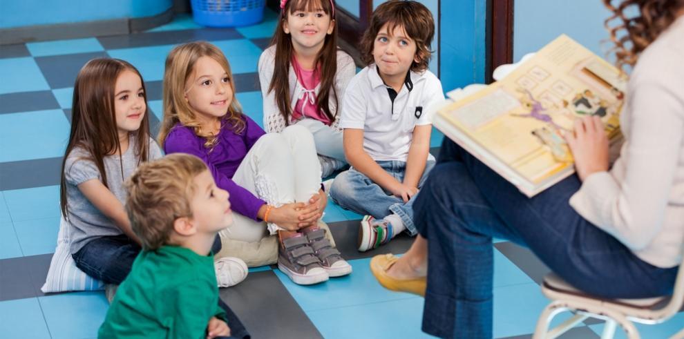 Iberoamérica necesita docentes mejor preparados