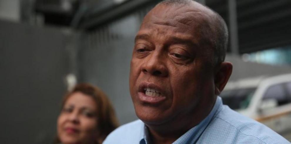 Condenan a siete años de prisión a alcalde de Arraiján