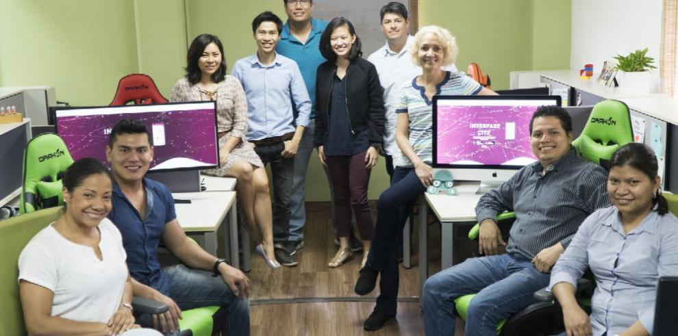 Crean plataforma que centraliza las denuncias ciudadanas