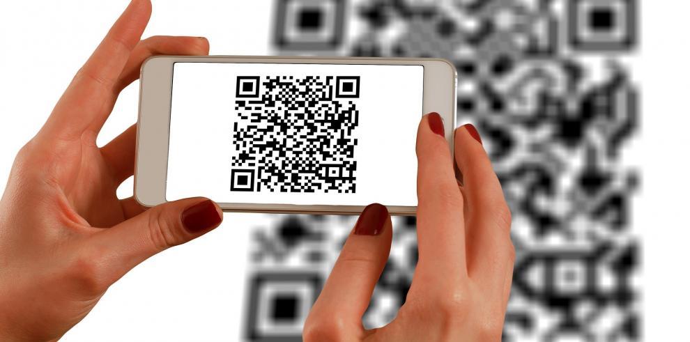 La argentina Mercado Libre habilita pagos en locales físicos con códigos QR