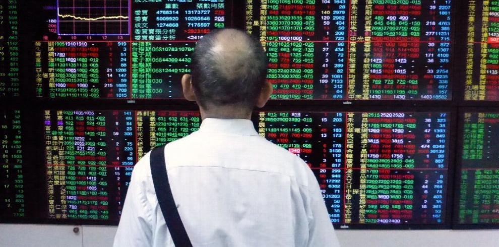 Crecimiento se frenará al cierre del año: Moody's