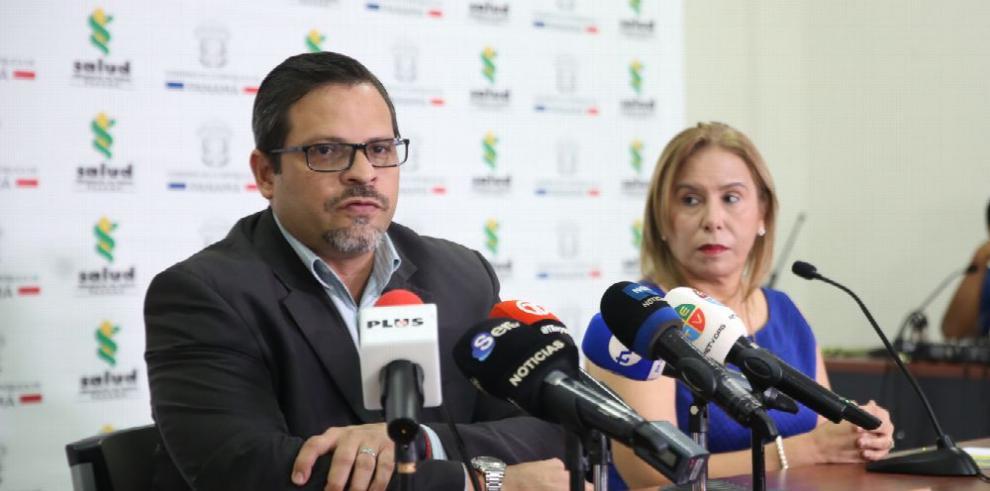 Dos muertes por dengue, Minsa pide eliminar criaderos
