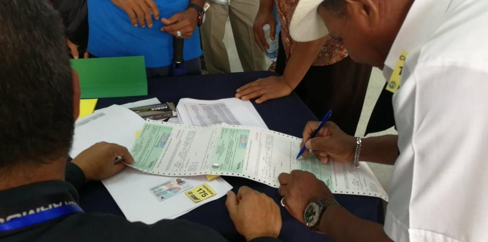 Banconal desembolsa $124.6 millones en concepto de pagos de Cepadem