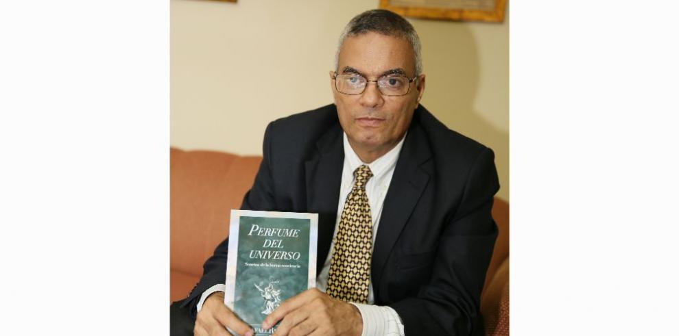 'La mujer es la renovación de la literatura panameña'