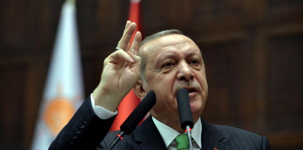 El conflicto sirio, marcado por nuevos escenarios y alianzas