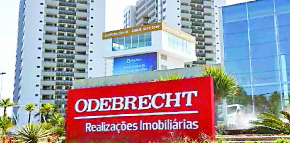 Hallan muerto a testigo del caso Odebrecht en Colombia