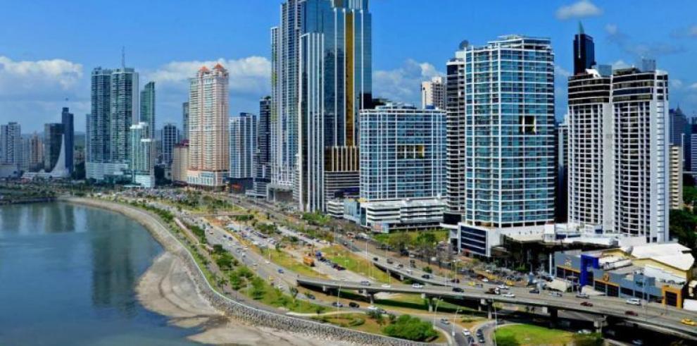 El FMI espera una aceleración del crecimiento económico de Panamá en 2019