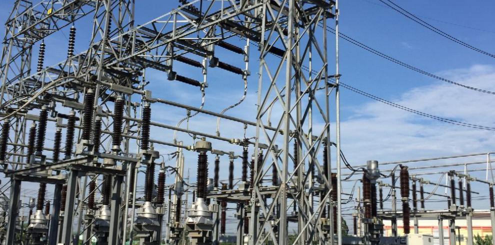 La demanda energética de la Jornada Mundial