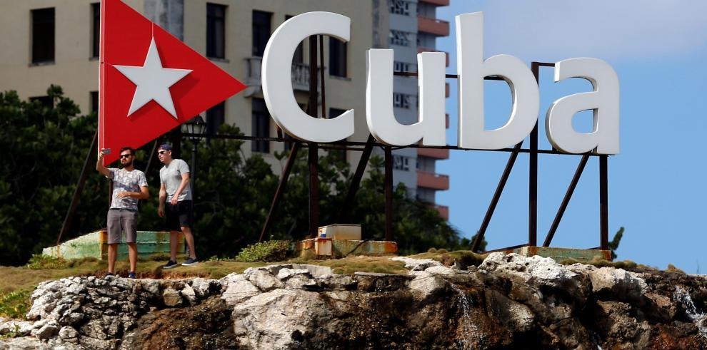 Sesenta años del inicio de un éxodo que cambió a los cubanos y a Miami