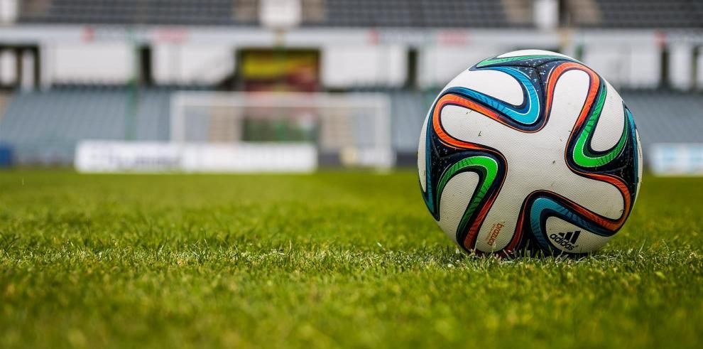 Equipo Sub'20 de Ecuador cierra el año mirando al Sudamericano 2019 de Chile