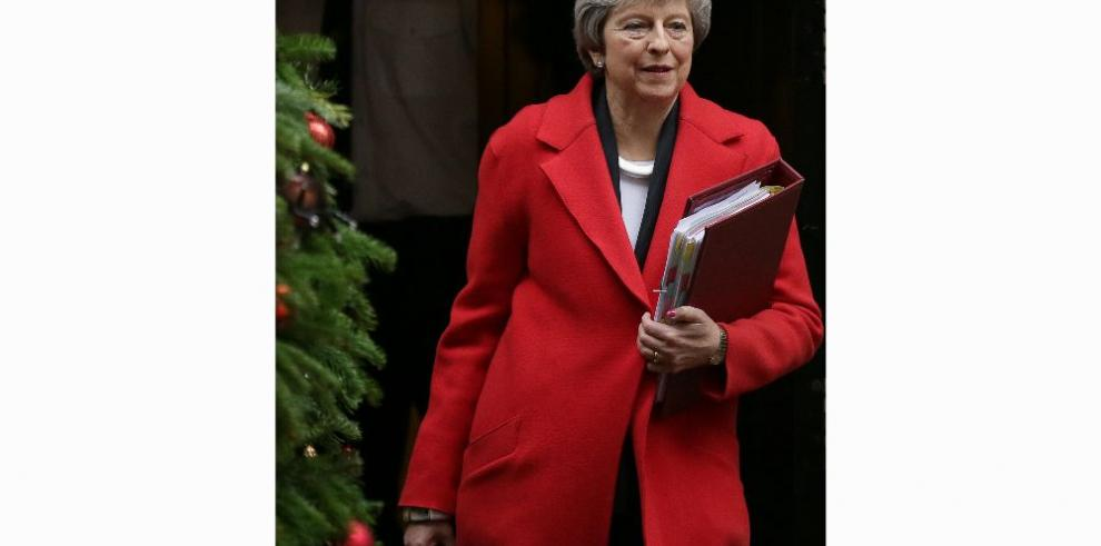 Dudas en Londres por apoyo al 'brexit'
