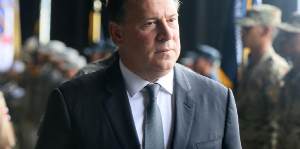Presidentes de Colombia y Portugal asistirán a la JMJ, asegura Varela