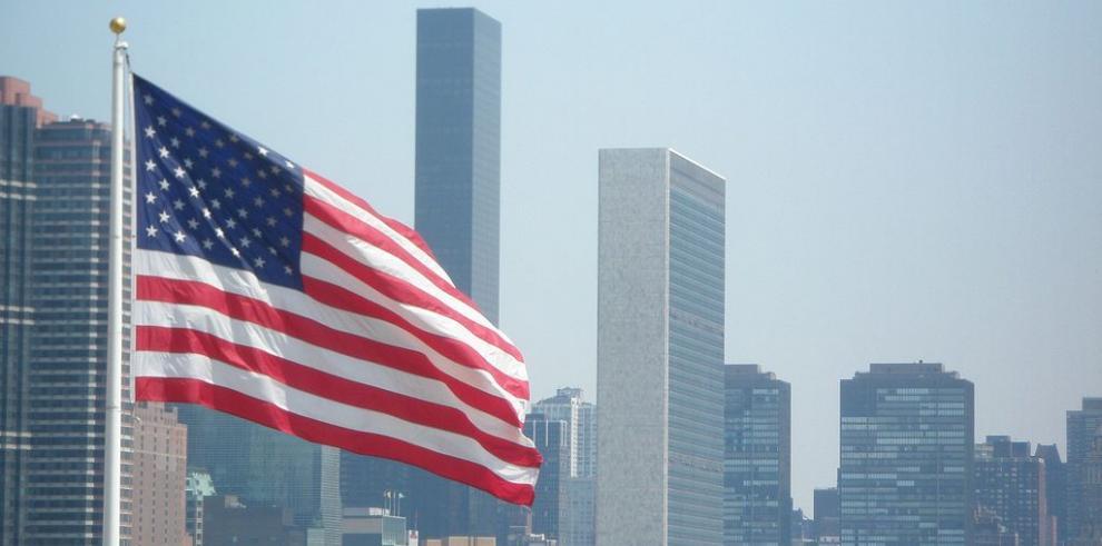 EE.UU. reunirá a representantes de las Américas para hablar sobre terrorismo