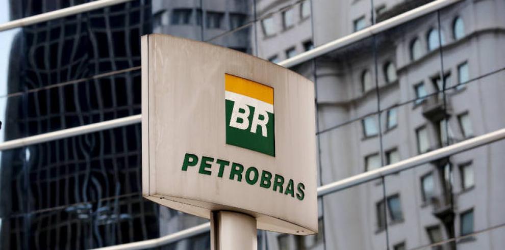 Petrobras pagará 2.950 millones de dólares para evitar proceso en EE.UU.