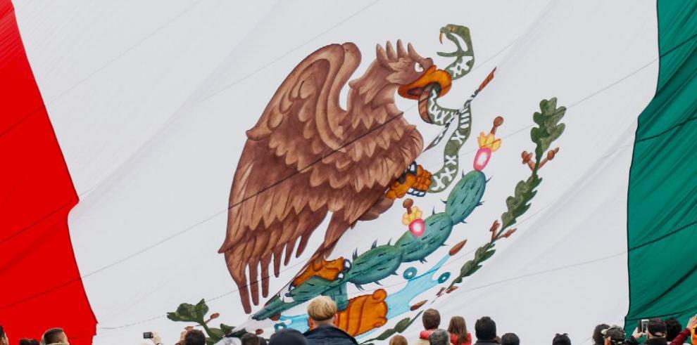 Comienza a definirse el panorama electoral mexicano