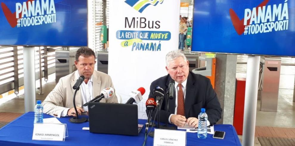 Integrarán tarifas del Metro y el Metrobús
