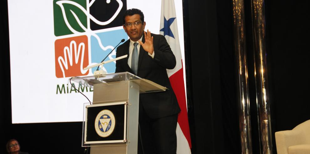 Foro Internacional Ecoturismo en Áreas Protegidas de Panamá supera expectativas