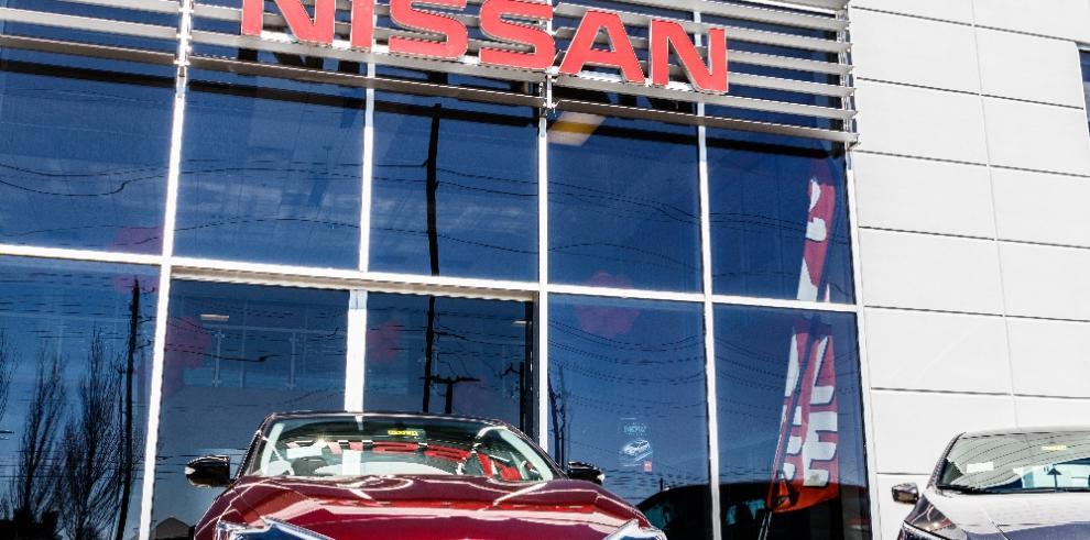 Queda en libertad bajo fianza estrecho colaborador de expresidente de Nissan