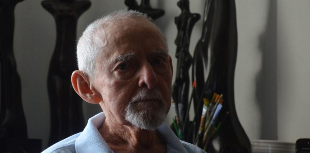Adiós a Guillermo Trujillo, el hombre que nos enseñó a ver