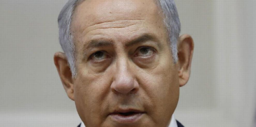 Irlanda prohíbe productosde colonias ilegales de Israel