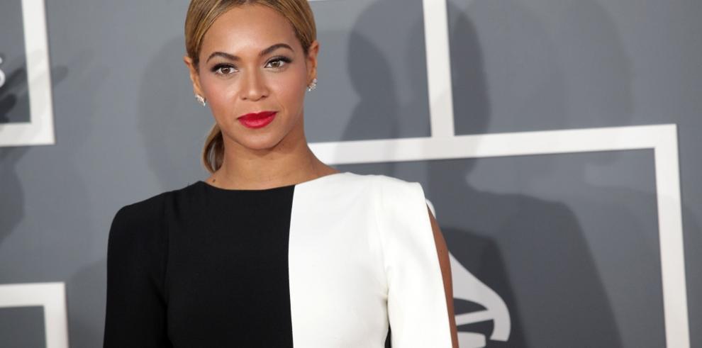 Beyoncé: acusada de utilizar brujería contra una de sus antiguas músicas