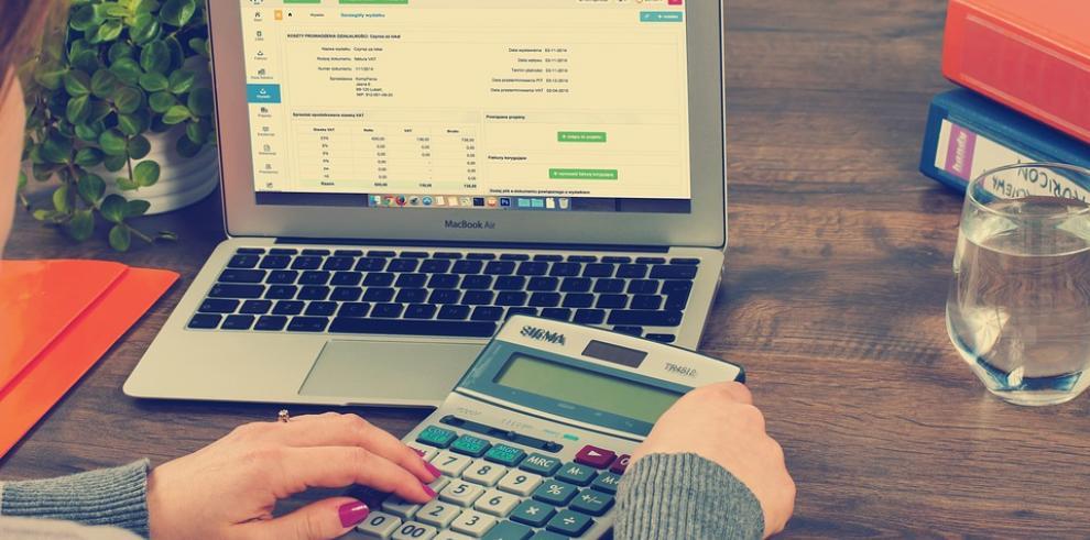Financiamiento de Inversión de Capital