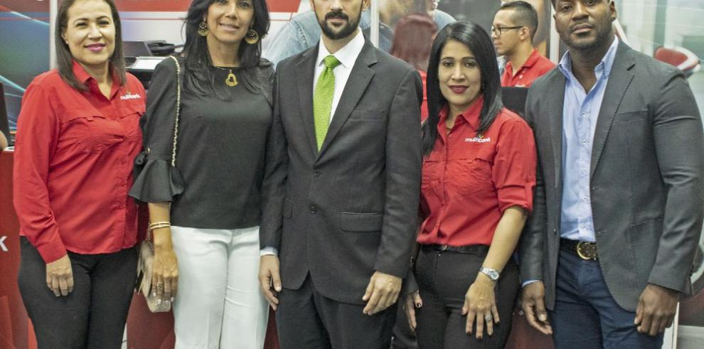 Panamá Motor Show