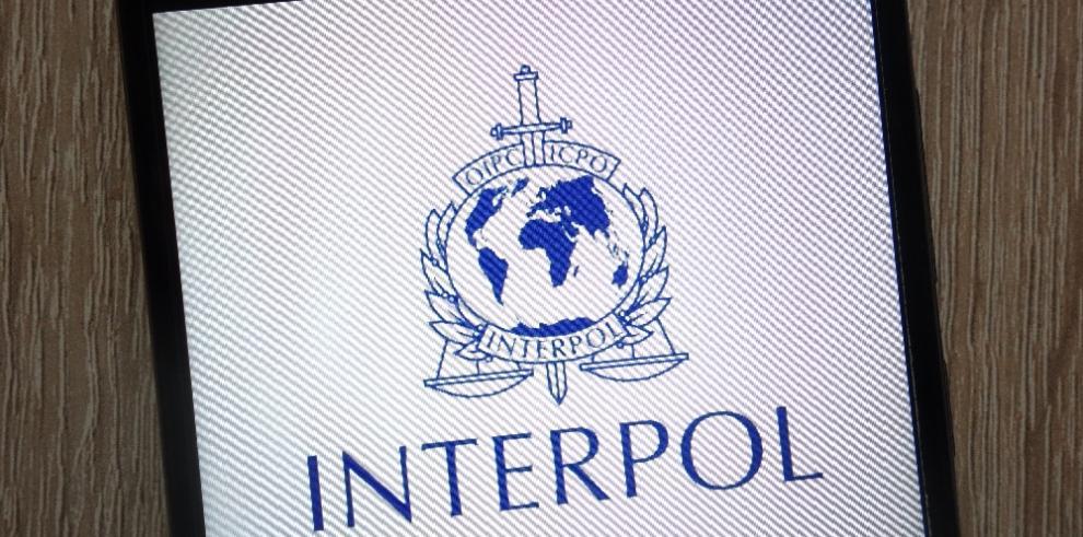 Rusia acusa a senadores de EEUU de interferir en la votación en Interpol