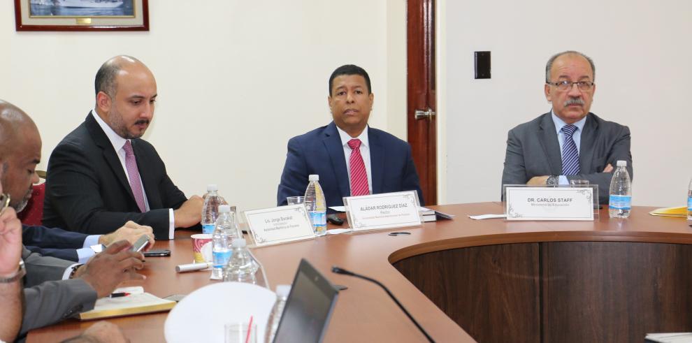 'La UMIP ahora sí cuenta con los elementos para desarrollar un plan estratégico'
