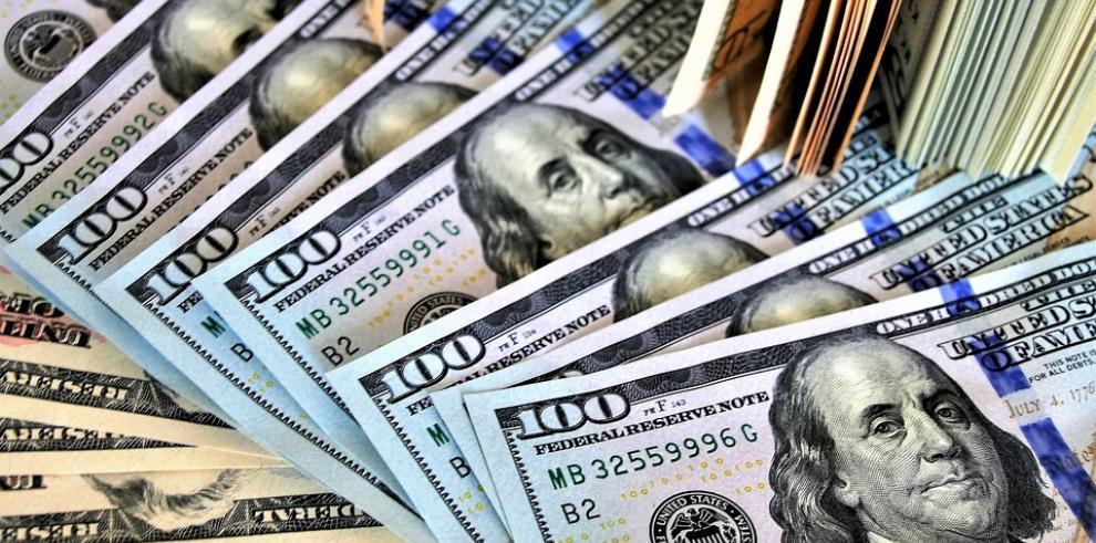 Inflación de Panamá sube 0.4% en enero de 2018