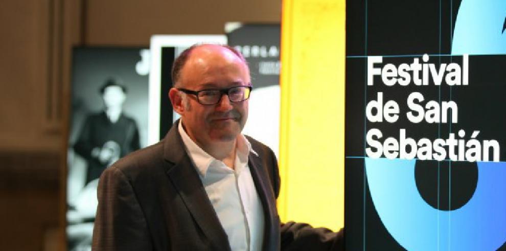 Director de festival español dice cine latinoamericano busca más al público