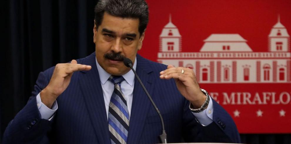 Nuevo grupo de venezolanos retorna a su país