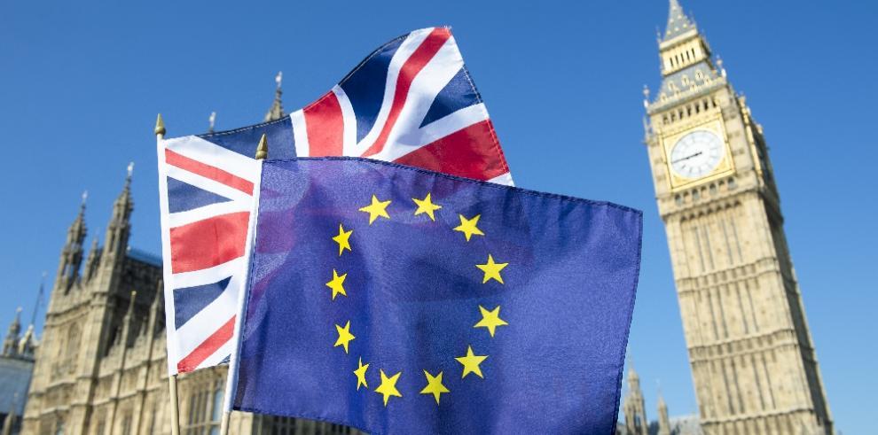 Aumenta la presión en el Reino Unido para un segundo referéndum del brexit